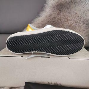 Golden Goose Shoes - SOLD Authentic Golden Goose Deluxe summer 2020